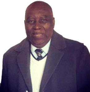 The Late Mfundo Willard Mayaba 1